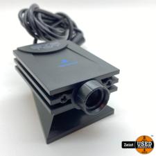 Sony Playstation 2 EyeToy USB Camera | Nette Staat