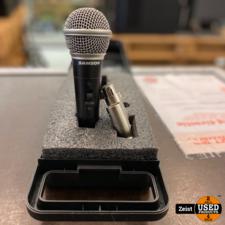 Samson R21S | Microfoon