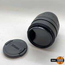 Sigma 28-70mm D F2.8 | Nikon Fitting | Nette Staat
