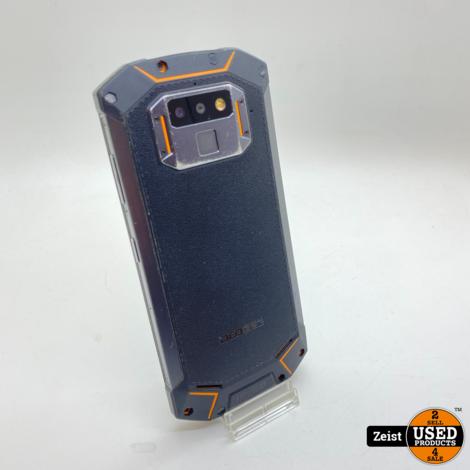 Doogee S70 Lite   Gaming Smartphone