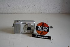 Fujifilm A850 8.1mp