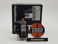 PocketWizzard PocketWizard MiniTT1 Transmitter II Voor Canon