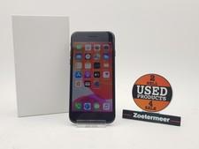 Apple Apple iPhone 7 32GB gebruikte staat