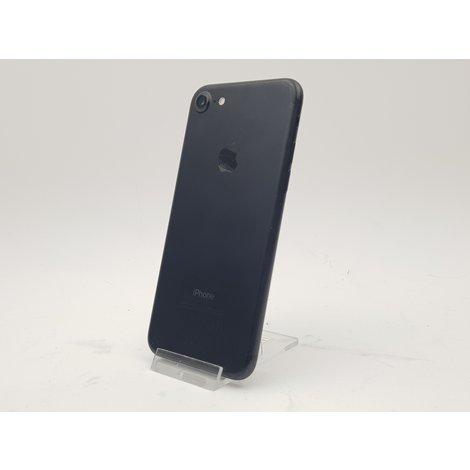 Apple iPhone 7 32GB gebruikte staat