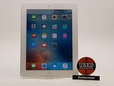 Apple Apple iPad 2 16GB WiFi
