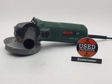 Bosch Bosch PWS 550 slijptol