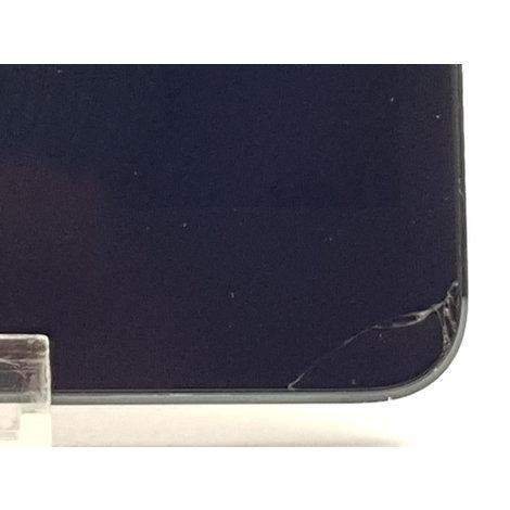 Apple iPad Mini (1st Gen) 16gb
