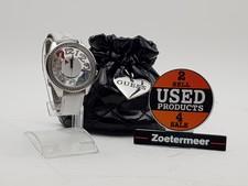 Guess Guess Horloge U11066L1