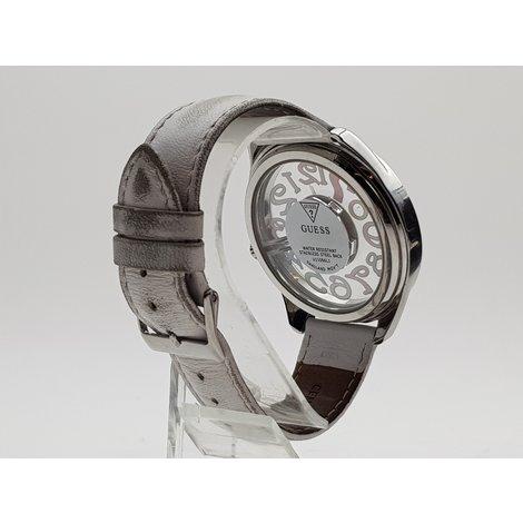 Guess Horloge U11066L1