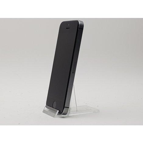 Apple iPhone 5S 16GB Space-Grey