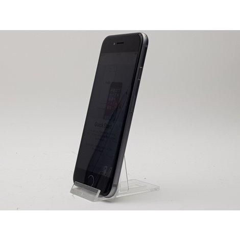 Apple iPhone 6s 16GB Space-Grey
