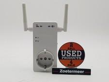 Netgear WN3100RP repeater