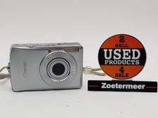 Canon Canon Ixus 65 PC1147 camera