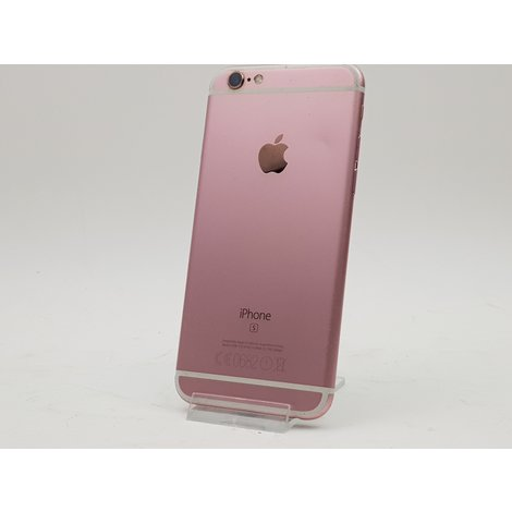 Apple iPhone 6s 16GB (NIEUWE ACCU)