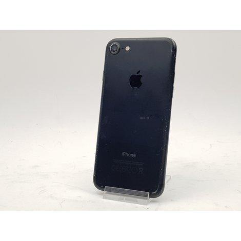 Apple iPhone 7 32GB    Nieuwe accu