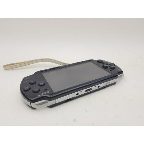 Sony PSP Zwart