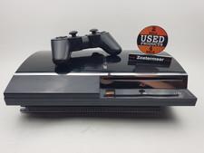 Sony Sony PlayStation 3 Phat 120GB