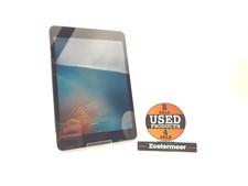 Apple Apple iPad mini 16GB Space Grey