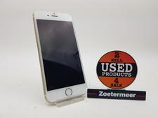 Apple Apple Iphone 6 128GB
