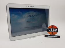 Samsung Samsung Galaxy Tab 3 10.1 wit