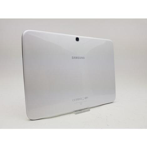Samsung Galaxy Tab 3 10.1 wit