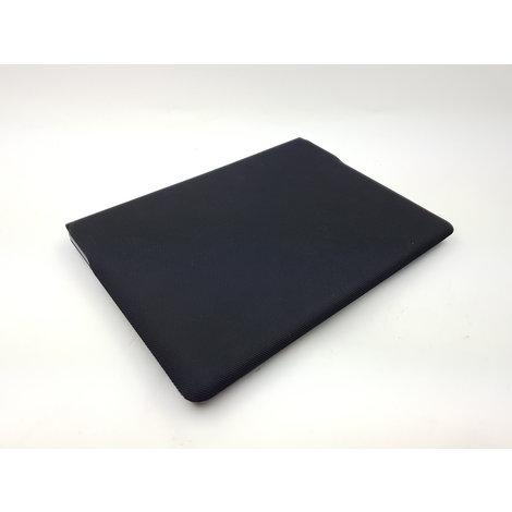 Logitech Slim Folio