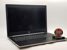 hp HP ProBook 450 G5