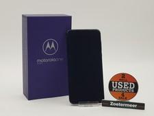 Motorola Motorola One Zoom 128GB