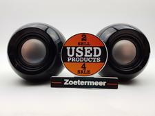 PC Speakerset Itworks