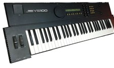 Yamaha Yamaha YS100 Synthesizer