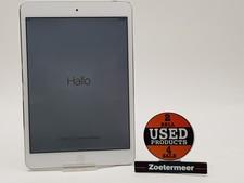 Apple Apple iPad mini 16GB