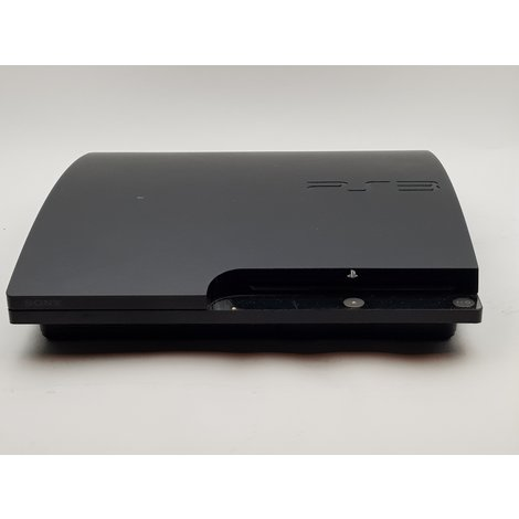 Playstation 3 slim 320GB los console