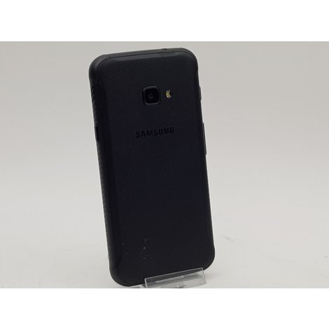 Samsung Galaxy Xcover 4 16GB