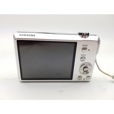Samsung ST60 Camera