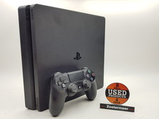 Sony Sony Playstation 4 Slim 500GB