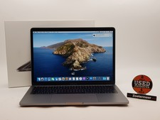 Apple Apple Macbook Pro 13-inch 2017