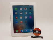Apple Apple iPad  3 16GB A-Grade