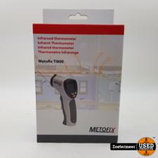 Metofix Ti800