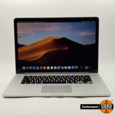 Apple MacBook Pro 15-Inch  MacBook Pro 15-Inch