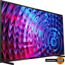 Philips Philips 43PFS5503 TV
