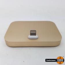 Apple A1717