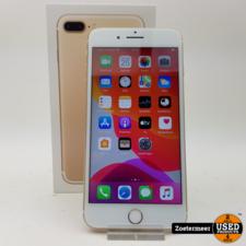 Apple Apple Iphone 7 plus 32gb