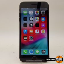 Apple Apple Iphone 7 Plus 128gb