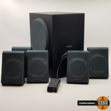 Creative Creative Inspire P580 PC Speaker set
