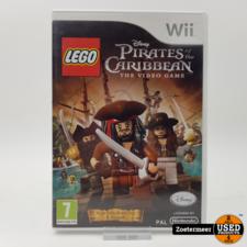 Lego Lego Pirates of the Caribbean