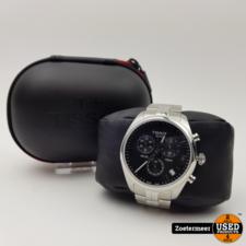 Tissot t101417a Horloge
