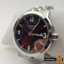 Tissot T055410A Horloge