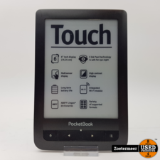PocketBook 622