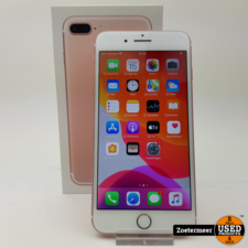 Apple Apple iPhone 7 Plus 32GB