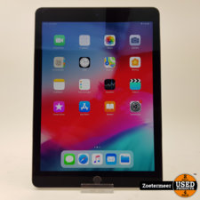 Apple Apple iPad Air 2 32GB WiFi